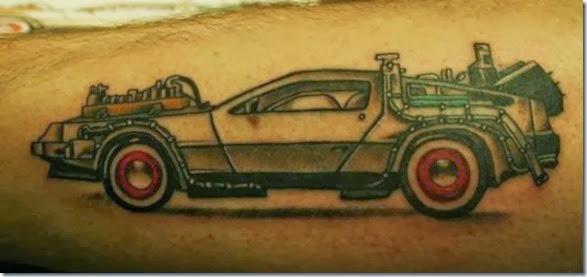 awesome-good-tattoos-25