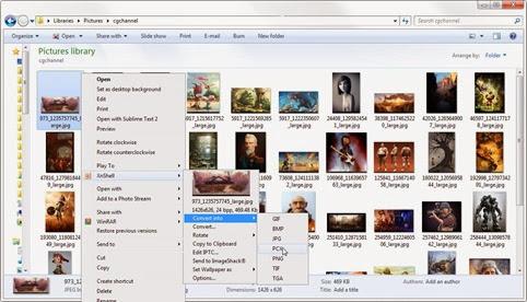xnshell para Windows 8