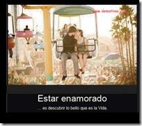 enamorarse 14febrero 01 (11)