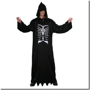 disfraz-tunica-muerte-adulto