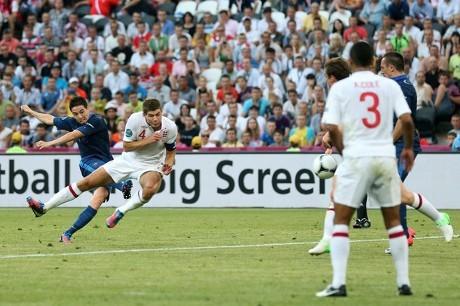 euro-2012-grup-d-perancis-vs-inggris