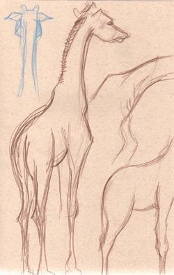SketchbookPage025