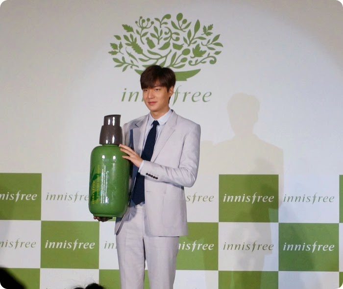 lee min ho innisfree10