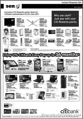 senq-instant-reward-2011-EverydayOnSales-Warehouse-Sale-Promotion-Deal-Discount
