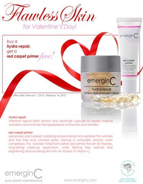 emerginC_valentinesDay
