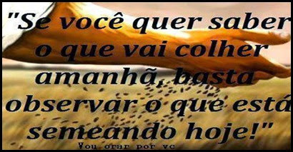 facebook-frases-gospel-para-facebook-4cf67f