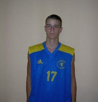 Ο Νίκος Κουγιανός σε ομάδα Γ' Εθνικής