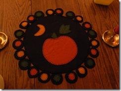pumpkin rug  02