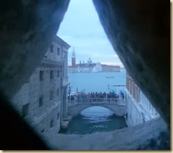 20131120_View from Bridge of Sighs (Small)