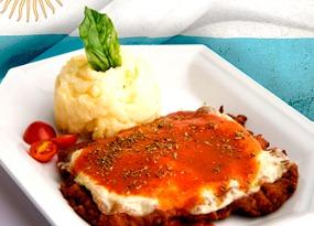 milanesa-napolitana2
