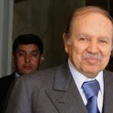 L'état de santé du président Bouteflika : Des rumeurs infondées
