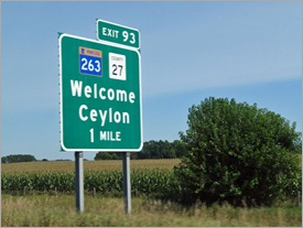 RT-05-Welcome-Ceylon-01