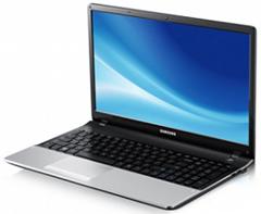 Samsung-NP300E5C-A0BIN-Laptop