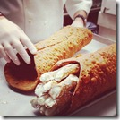 holy-cannoli-its-giant-canolli