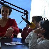 HORA LIBRE en el Barrio - FM RIACHUELO - 30 de agosto (49).JPG