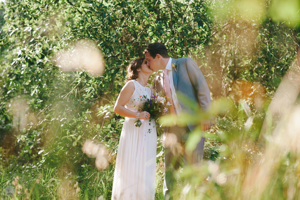 Caroline and Nicholas wedding Zorgvliet Stellenbosch South Africa shot by dna photographers 531.jpg