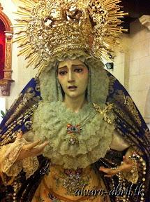 rosario-del-mar-procesion-y-festividad-liturgica-2013-alvaro-abril--(24).jpg