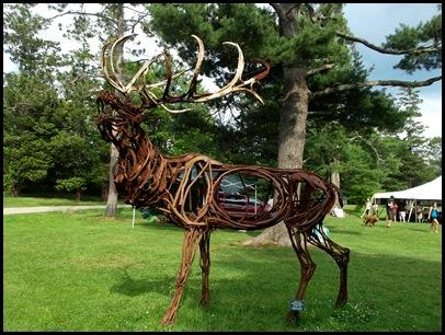 Acadia Fri_Sat 061