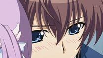 [Zenyaku-ACIFT] Mashiro-Iro Symphony - 10 [Hi10p 720p h264 AAC] [735B1360].mkv_snapshot_18.20_[2011.12.09_13.02.51]