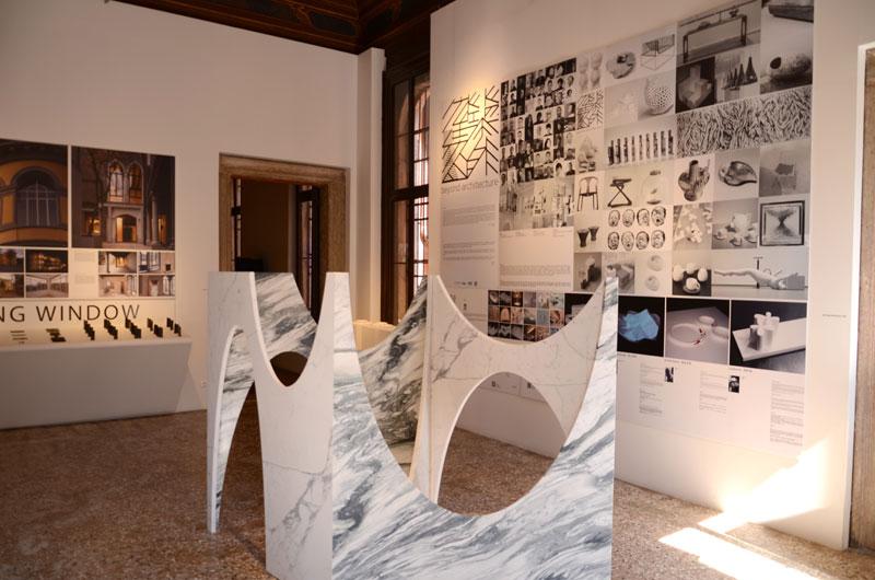 Palazzo Mora 05