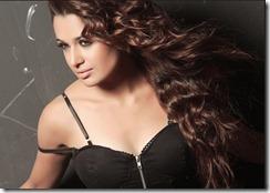Actress _Yuvika _sexy_pic