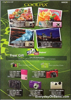 Nikon-Hari-Raya-Promotion-2011-2-EverydayOnSales-Warehouse-Sale-Promotion-Deal-Discount