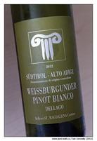 Pinot-Bianco-Dellago-Kellerei-St-Magdalena