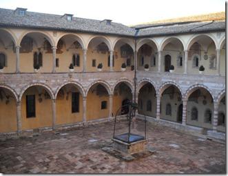 Assisi Volterra 158