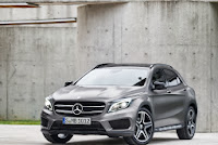 Mercedes-Benz-GLA-12.jpg