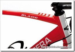 carrera BLADE (1)