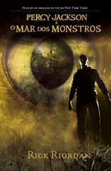 500_9789724619958_percy_jackson_e_o_mar_dos_monstros