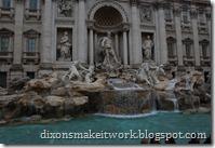 10.26 - Rome  (140)