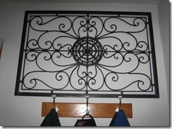 wrought iron 005