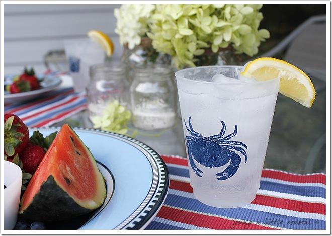 crab cup_edited-1