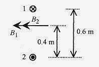 McGraw-Hill - How To Solve Physics Problems and Make The Grade.pdf - Adobe Acrobat Professional