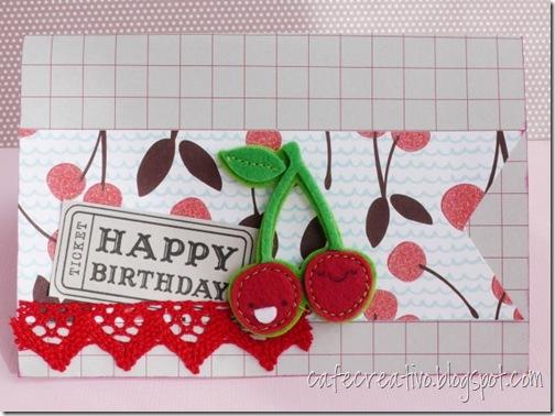 card cake - pop-up 1