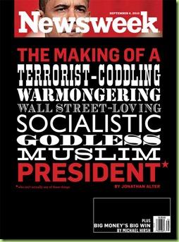 Obama-Newsweek-Muslim-President-1
