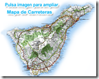 Mapa de carreteras, pulsa para ampliar