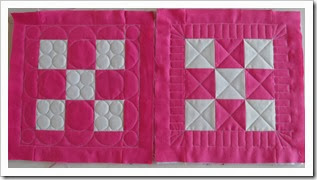 Leah Day BBQA for Feb14 blk1&2 quilted