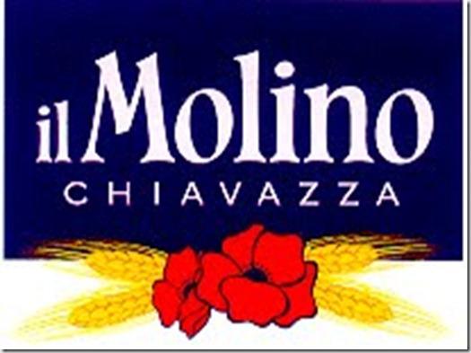 «a - il Molino»