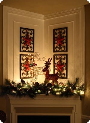 Corner Fireplace On Pinterest Corner Fireplaces Corner