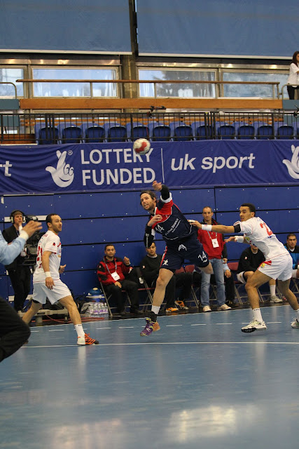 GB Men v Tunisia, Apr 6 2012 - by Michael Barnett - GBR%252520v%252520TUN%25252028.JPG