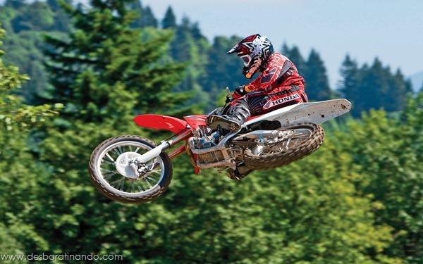 wallpapers-motocros-motos-desbaratinando (178)