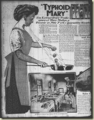 article-june-20-1909-nypl