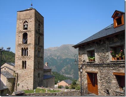 Pirineos_(Julio-2012)_ (056)