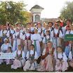 2013 - Slovácké slavnosti vína a otevřených památek