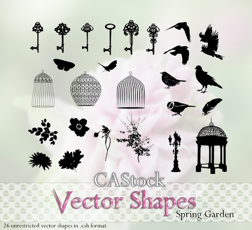 castock_spring_garden_set.jpg
