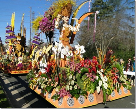 rose parade 2011 069
