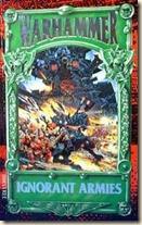 Warhammer-IgnorantArmies