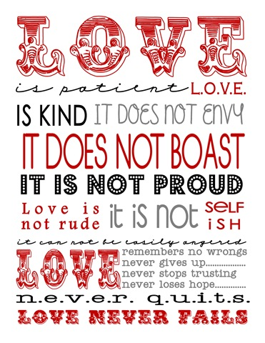 [Love_printable2012_jpg%255B3%255D.jpg]